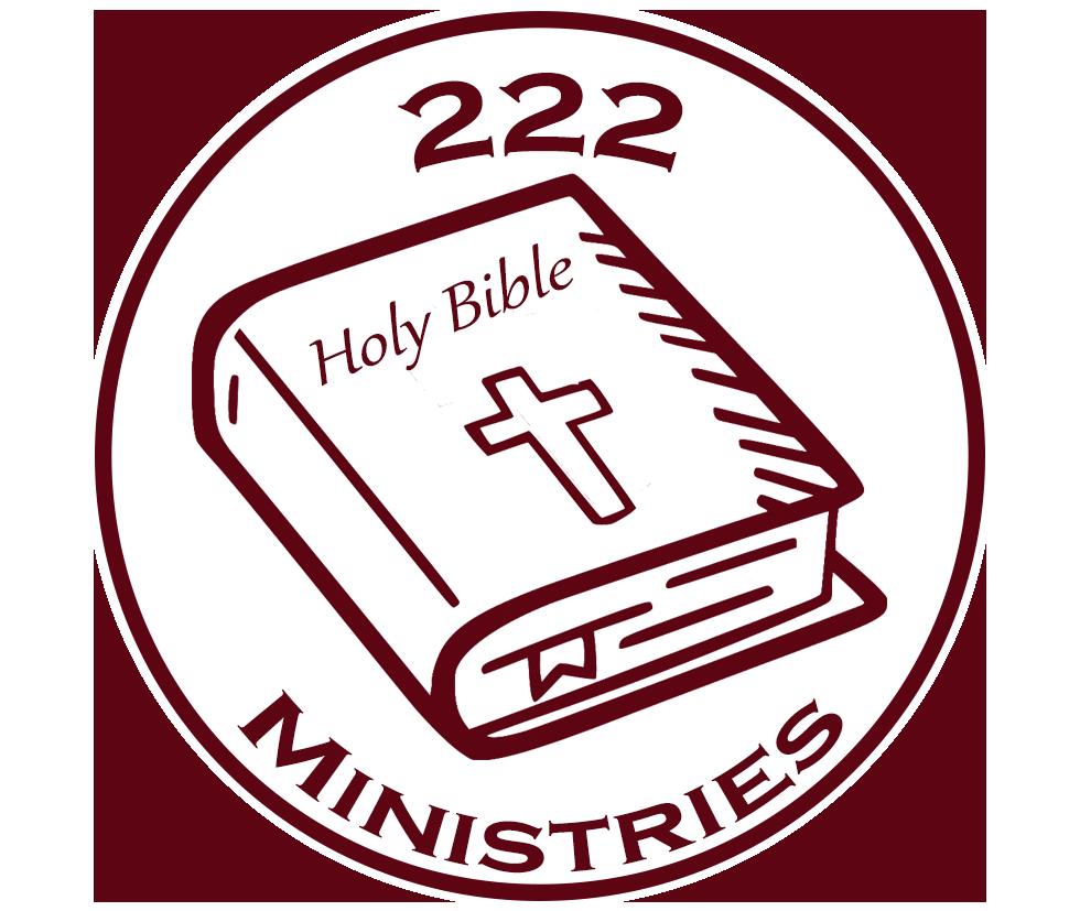222 Ministries